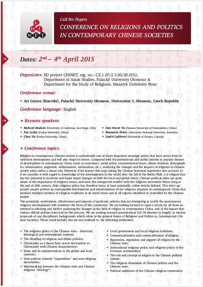 olomouc-religion-conference