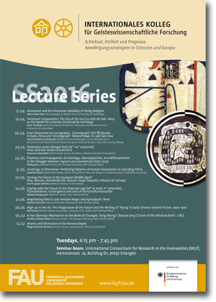 lecture-series-summer-2016-poster