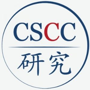CACCyanjiu_logo